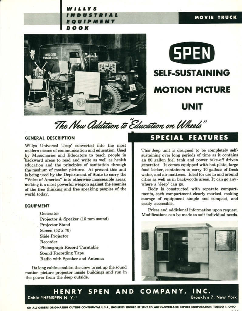 spen-motion-picture-unit-brochure-lores