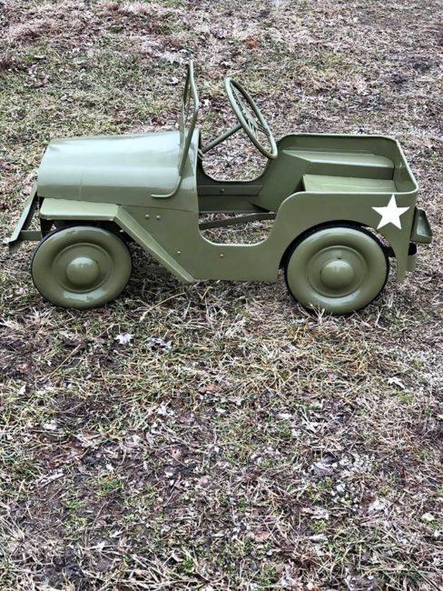 vintage-toy-rideon-jeep