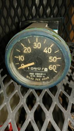 willys-m-jeep-speedometer-tx