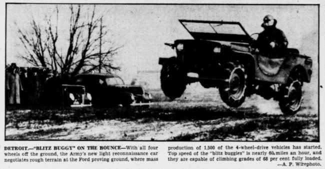 1941-03-02-evening-star-blitz-buggy