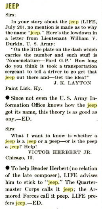 1941-08-life-magazine-comments-jeep-name