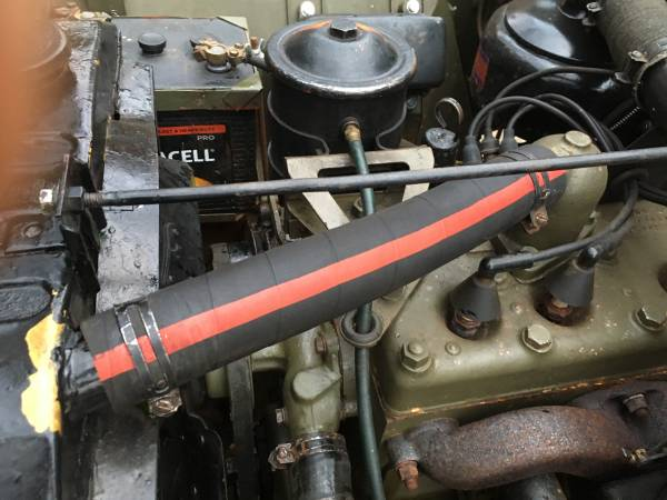 1941-slatgrille-mb-mortongrove-il2