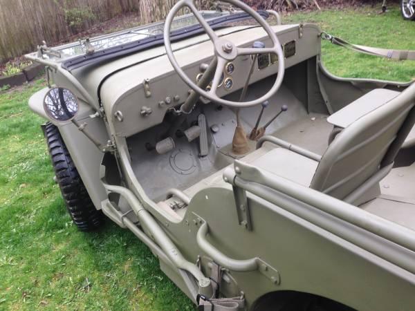 1941-slatgrille-mb-mortongrove-il3
