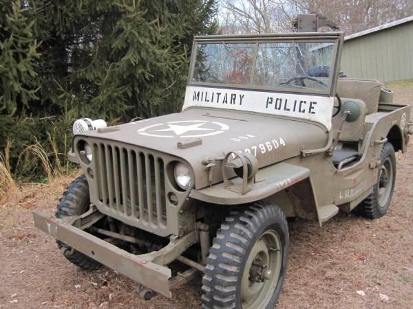 1942-mb-riverhead-ny1