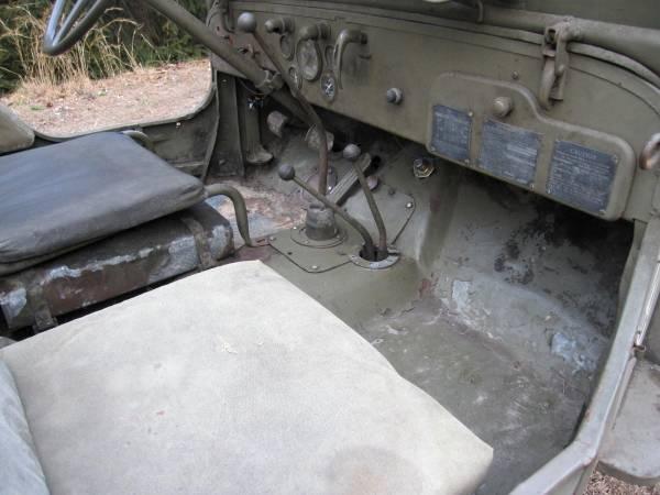 1942-mb-riverhead-ny3
