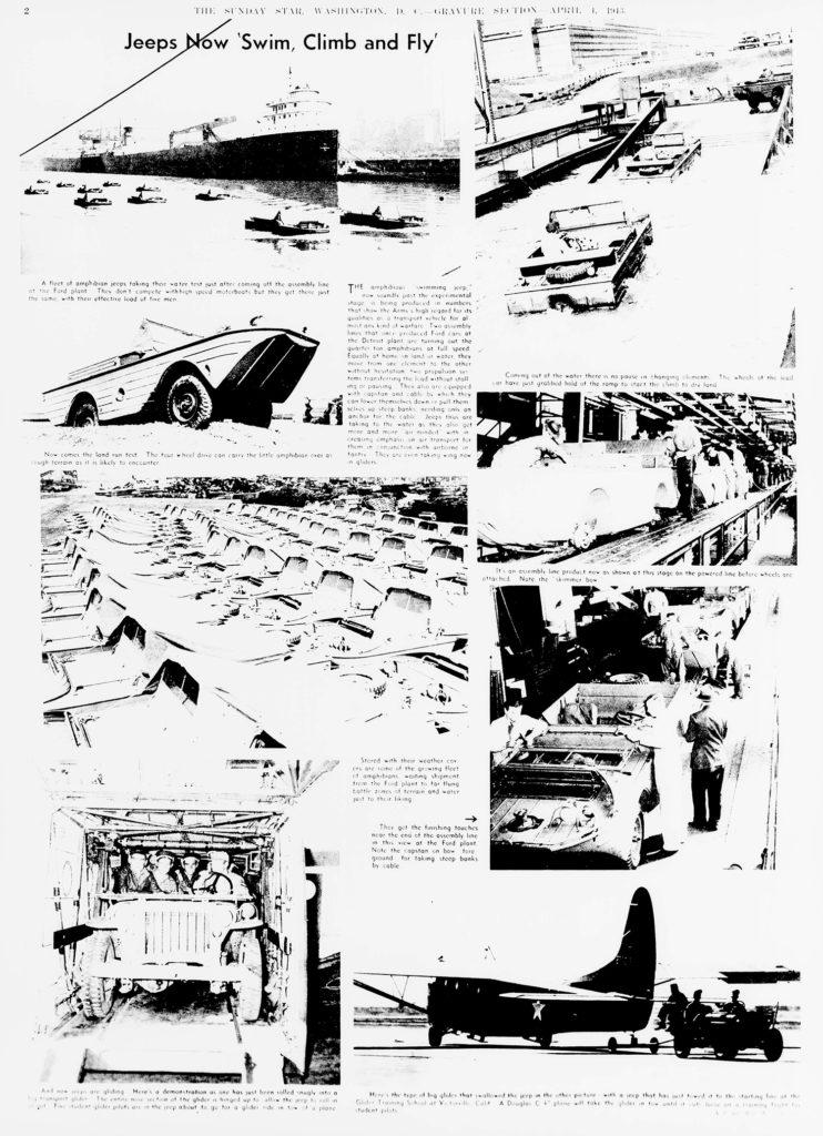 1943-04-04-seeps2
