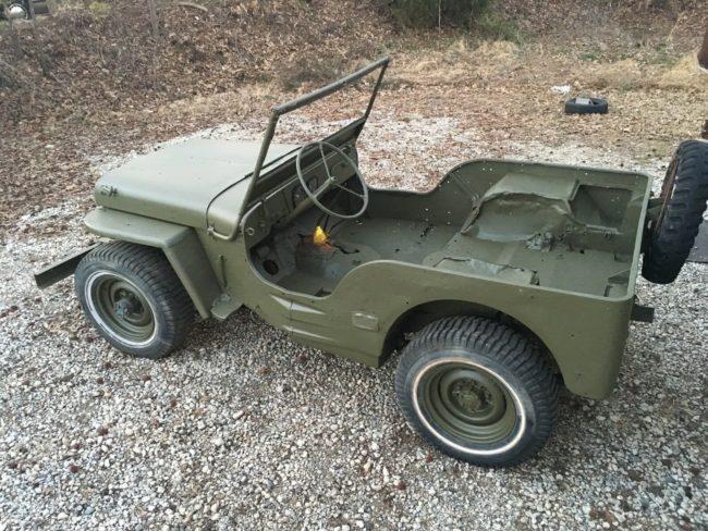 1944-gpw-nc