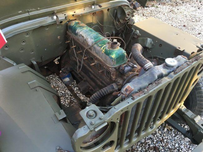 1944-gpw-nc2