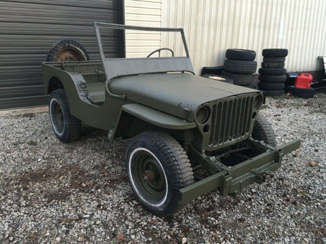 1944-gpw-nc3