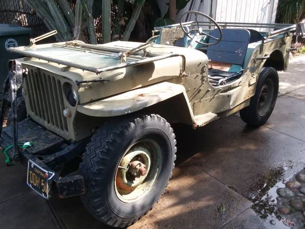 1944-gpw-oc-ca1