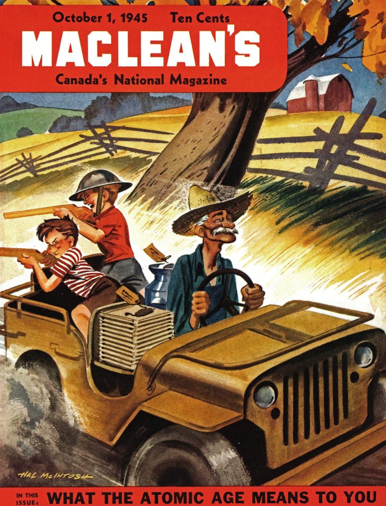 1945-10-01-mcleans-magazine