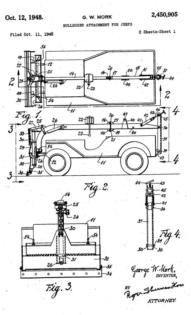 1945-10-11-caterpillar-bulldozer-attachment-lores1