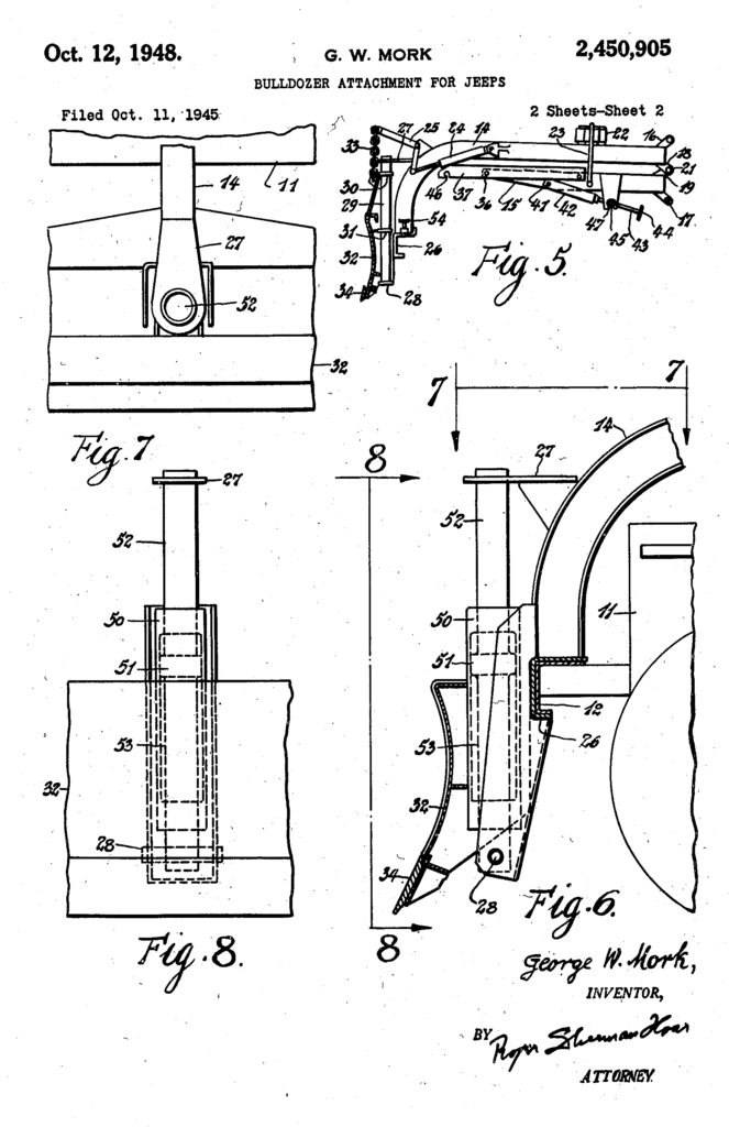 1945-10-11-caterpillar-bulldozer-attachment-lores2