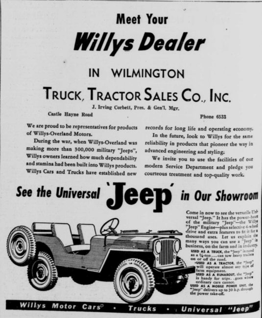 1946-02-07-wilmington-morning-star-new-dealer1