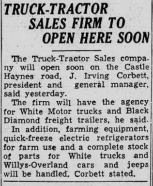 1946-02-07-wilmington-morning-star-new-dealer2