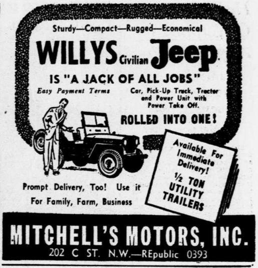 1946-04-07-Evening-Star-jeep-ad