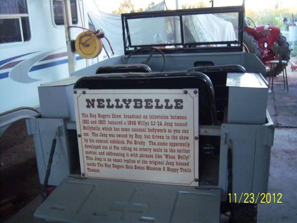 1946-cj2a-nellybelleII-cavecreek-az3