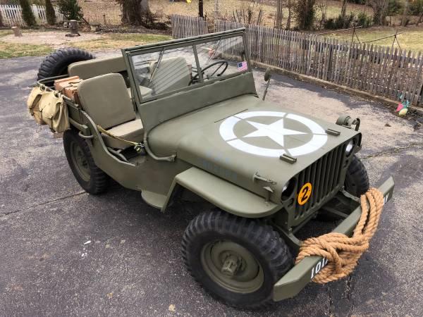 1946-cj2a-tribute-shelbyville1