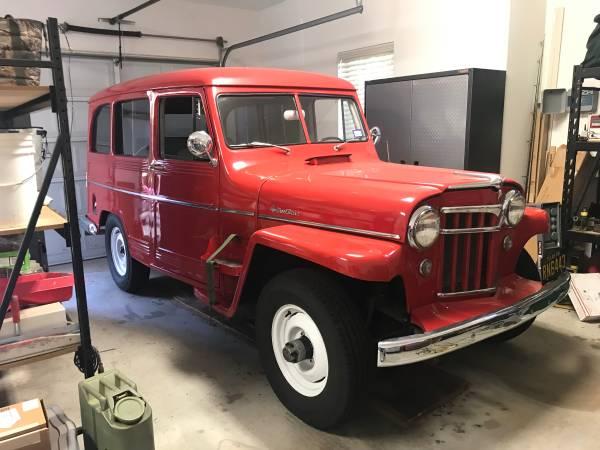 1946-wagon-trumball-tx1