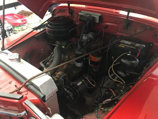 1946-wagon-trumball-tx2