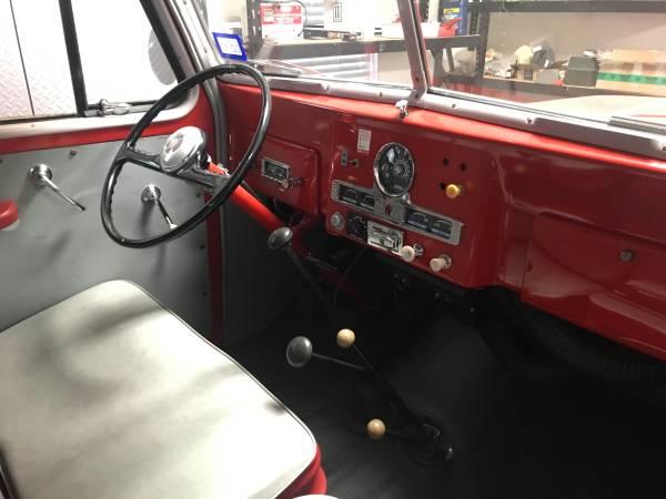 1946-wagon-trumball-tx3