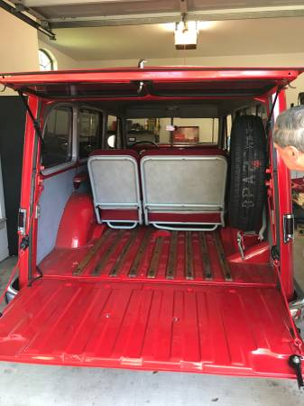 1946-wagon-trumball-tx4