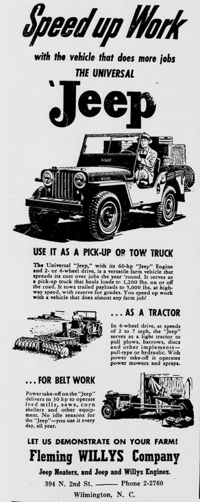 1947-04-20-evening-star-news-jeep-ad2