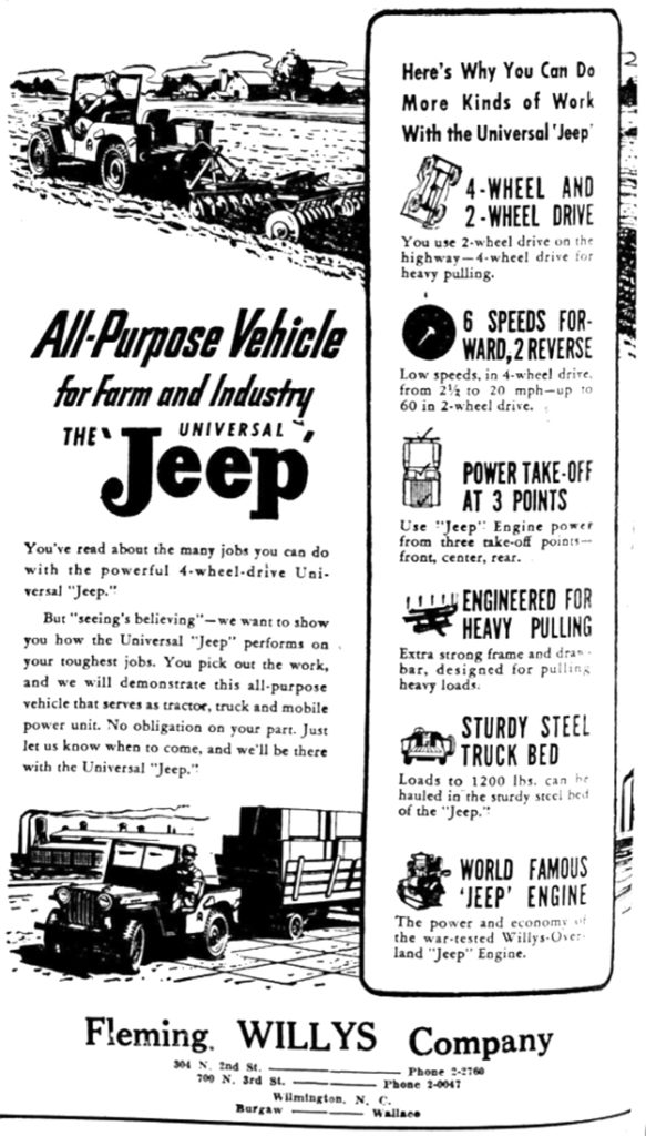 1947-08-24-evening-star-fleming-willys-ad