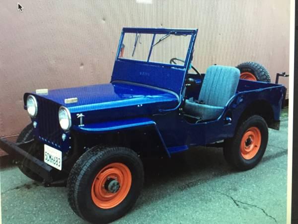 1947-cj2a-longbeach-cali