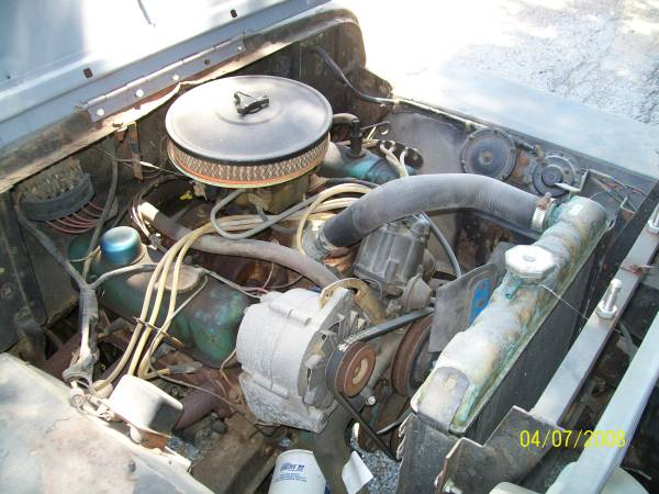 1947-cj2a-redlion-pa0