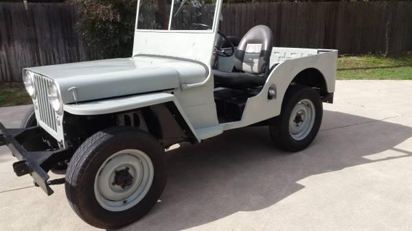 1947-cj2a-sana-tx1