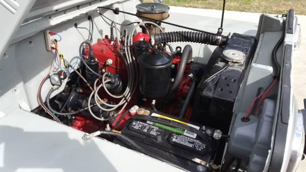1947-cj2a-sana-tx2