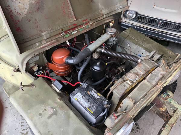 1947-cj2a-sv-wa7