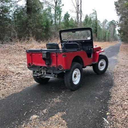 1947-cj2a-terry-ms4
