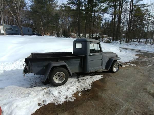 1947-truck-canaan-nh2