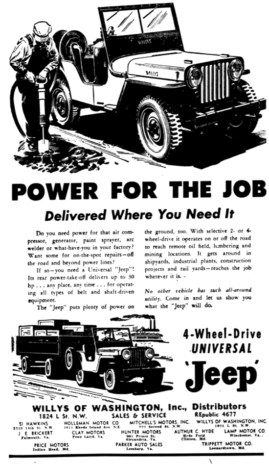 1948-05-18-evening-news-jeep-ad