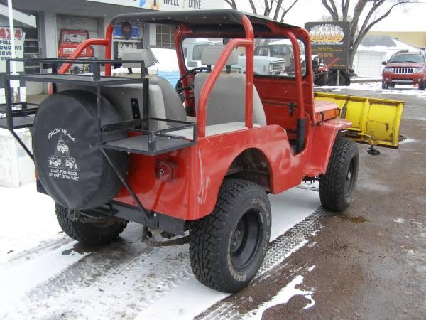 1948-cj2a-cs-col4