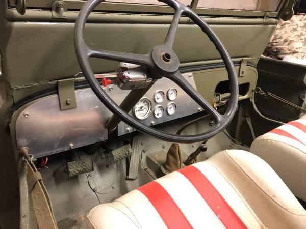 1948-cj2a-ky8