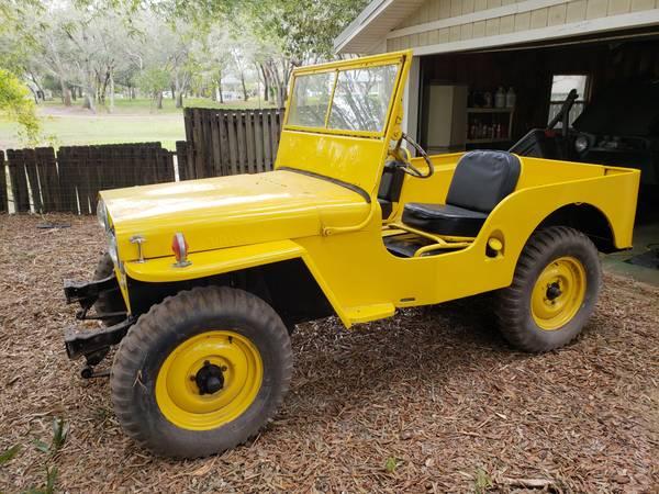 1948-cj2a-lutz-fl41