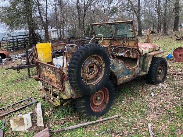 1948-cj2a-tx2