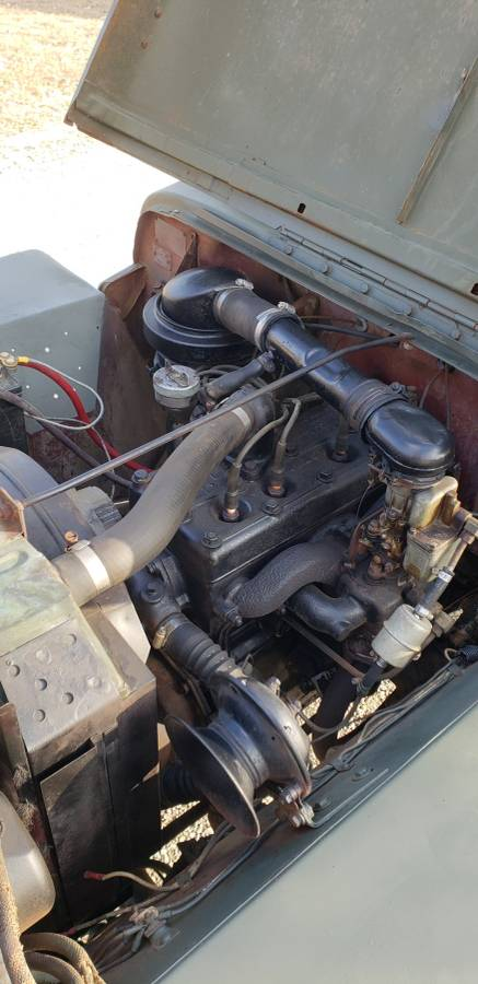 1949-cj3a-lonedell-mo2