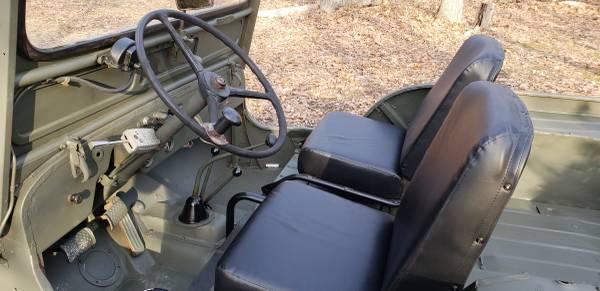 1949-cj3a-lonedell-mo3
