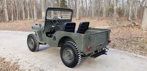 1949-cj3a-lonedell-mo4