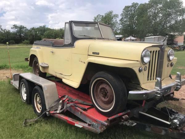 1949-jeepster-abilene-tx