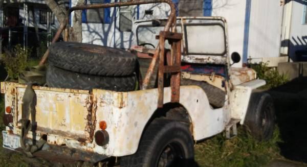 1950-cj3a-cc-tx3