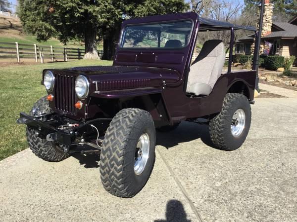 1950-cj3a-concord-cali2