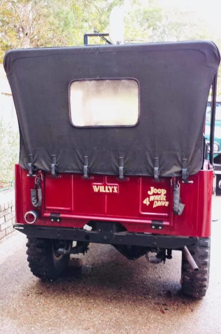 1950-cj3a-waco-tx4