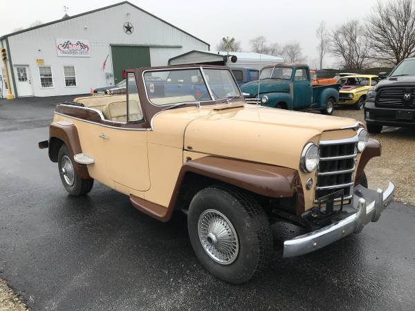 1950-jeepster-knightown-in1