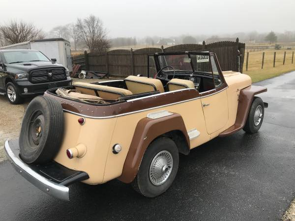 1950-jeepster-knightown-in4