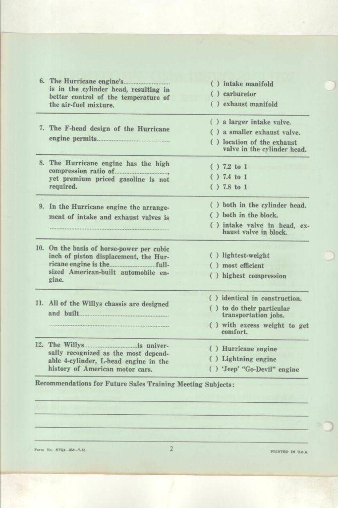 1950-selling-wagon-brochure-quiz2
